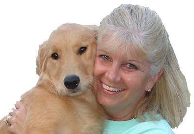 About Us Pendery Golden Retrievers